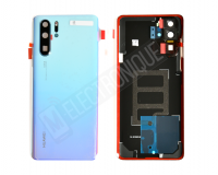 VITRE ARRIERE BREATHING CRYSTAL HUAWEI P30 PRO