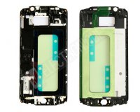 CHASSIS CENTRAL CARTE MERE SAMSUNG GALAXY S6