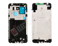 CHASSIS CARTE MERE SAMSUNG GALAXY J5