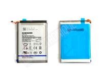 BATTERIE SAMSUNG GALAXY M20