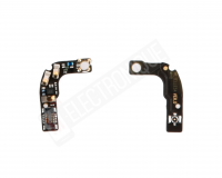 NAPPE ANTENNE HUAWEI P30